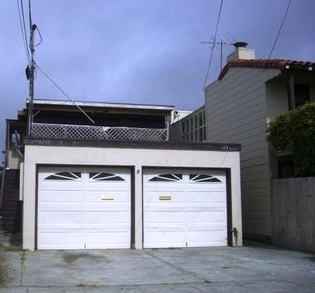 674-676 Hensley Ave, San Bruno, CA 94066