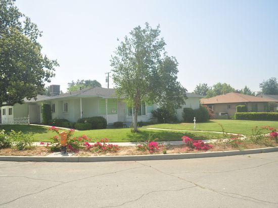 3595 Broadmoor Blvd, San Bernardino, CA 92404