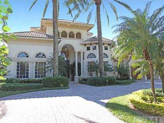 13745 Monaco Way Palm Beach Gardens Fl 33410 Zillow