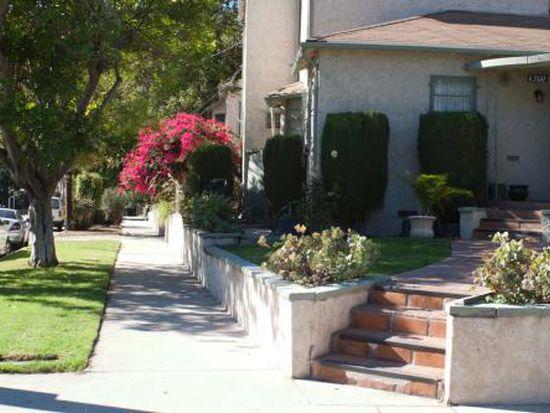 4200 Edenhurst Ave, Los Angeles, CA 90039