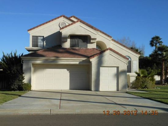 5130 Edgeview Dr, Discovery Bay, CA 94505