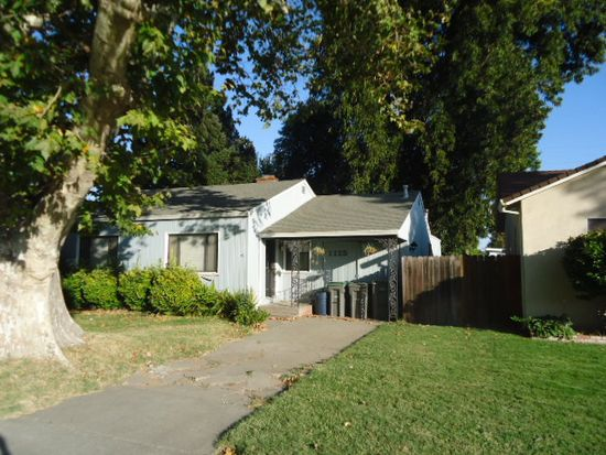 1125 Park Blvd, West Sacramento, CA 95691