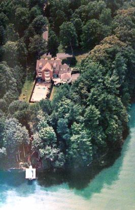 10 Main St, Cooperstown, NY 13326
