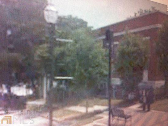 184 W Franklin St, Hartwell, GA 30643