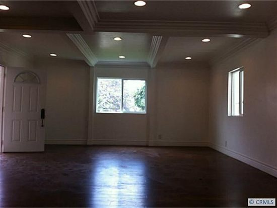 5905 Fayette St, Los Angeles, CA 90042
