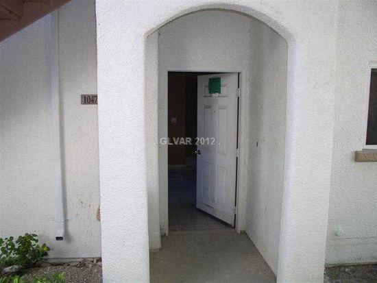 5650 E Sahara Ave UNIT 1047, Las Vegas, NV 89142