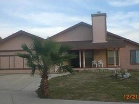 6125 Olive Ave, San Bernardino, CA 92407