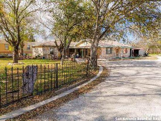 6711 W Commerce St, San Antonio, TX 78227