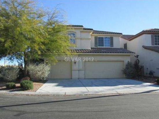 11412 Storici St, Las Vegas, NV 89141