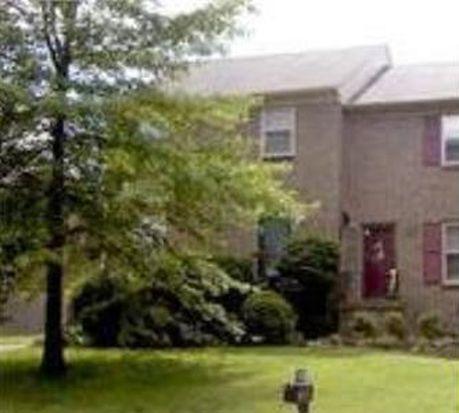 1354 Timber Valley Dr, Nashville, TN 37214