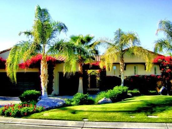 319 Loch Lomond Rd, Rancho Mirage, CA 92270