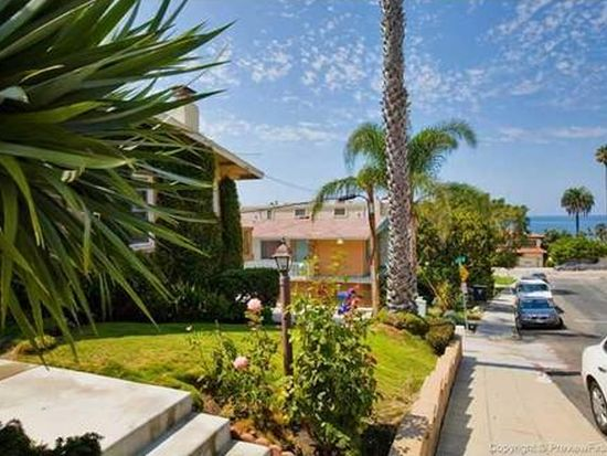 7652 La Jolla Blvd, La Jolla, CA 92037