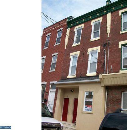 1427 W Tioga St, Philadelphia, PA 19140