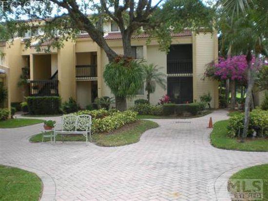 4479 Windjammer Ln, Fort Myers, FL 33919