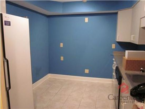 8751 Jaffa Court East Dr APT 15, Indianapolis, IN 46260