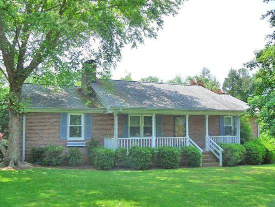 75 Colony E, Abbeville, SC 29620