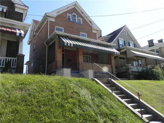 2003 Broadway Ave, Pittsburgh, PA 15216