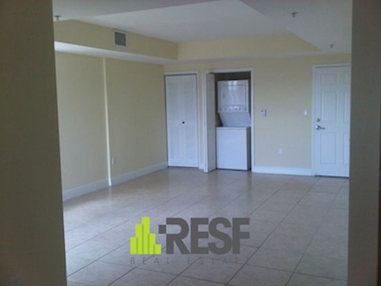6355 SW 8th St APT 614, West Miami, FL 33144