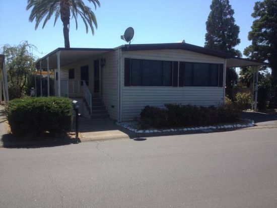 140 Gumtree Dr, Rancho Cordova, CA 95670