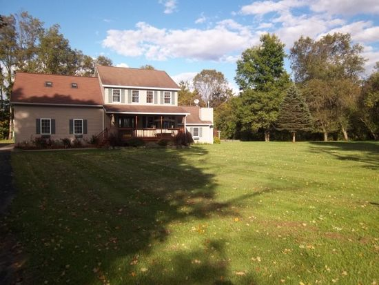9673 Whittaker Rd, Holland Patent, NY 13354