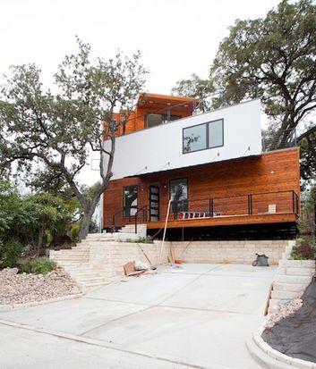1010 Hillside Ave, Austin, TX 78704
