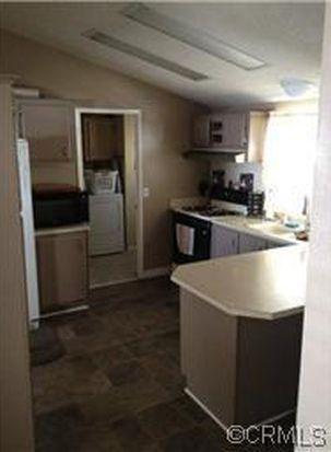 1721 E Colton Ave SPC 51, Redlands, CA 92374