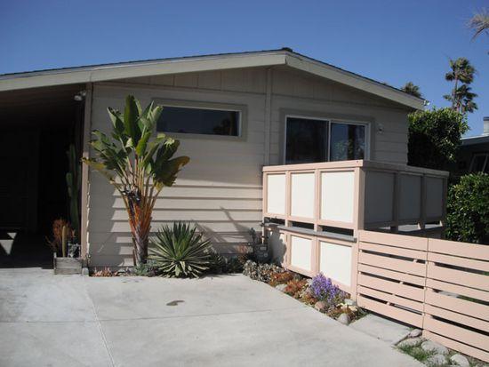 29500 Heathercliff Rd SPC 233, Malibu, CA 90265