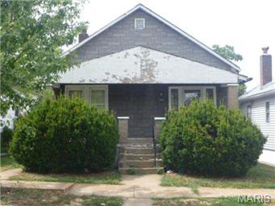 4352 Bingham Ave, Saint Louis, MO 63116