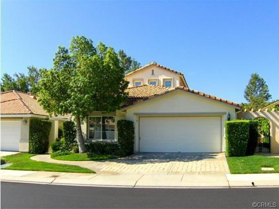 617 Twin Hills Dr, Banning, CA 92220