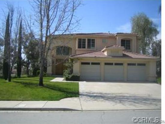 29183 Willowwood Ln, Highland, CA 92346