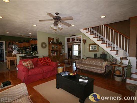 2924 Cedarville Rd, Chesapeake, VA 23322
