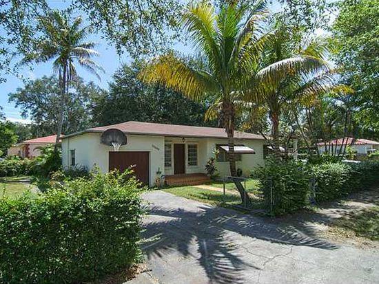13055 NE 9th Ave, North Miami, FL 33161