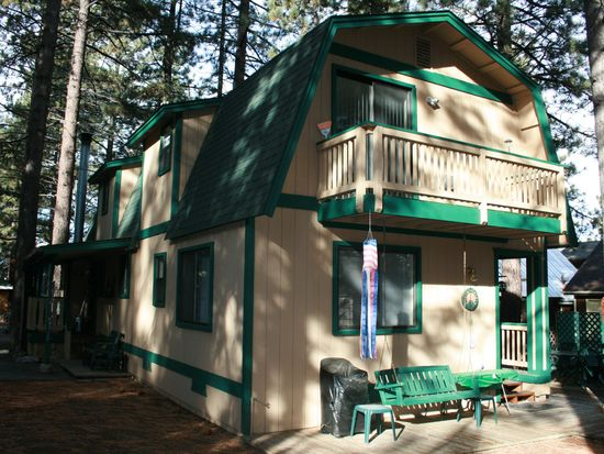 337 Knight Ave, Big Bear Lake, CA 92315