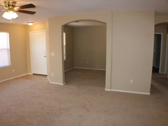8112 W Magnolia St, Phoenix, AZ 85043