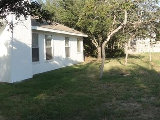 3010 Sundown Ln, Copperas Cove, TX 76522