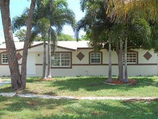 1250 SW 5th Ave, Deerfield Beach, FL 33441