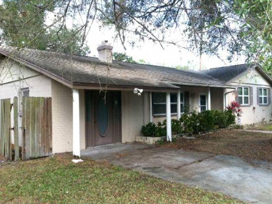 4212 E 9th Ave, Tampa, FL 33605