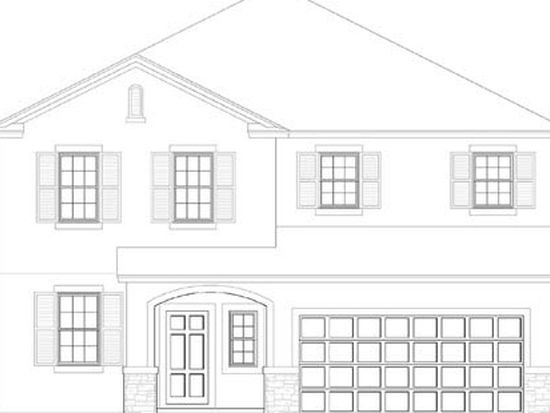30622 Totteridge Pl, Wesley Chapel, FL 33545
