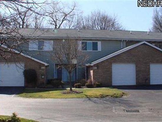 1409 Ramblewood Trl, South Euclid, OH 44121