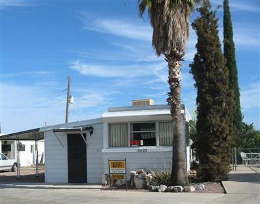 5425 W Tumbling F St, Tucson, AZ 85713