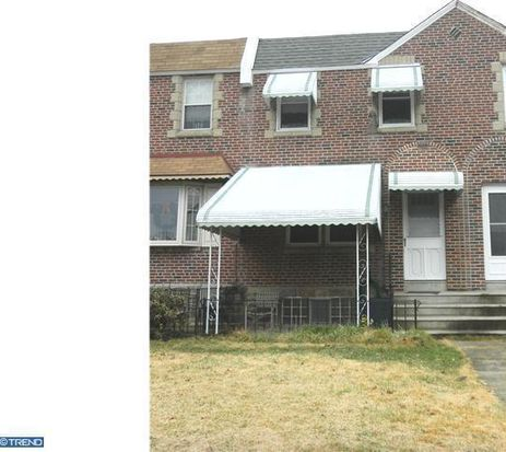 3241 Friendship St, Philadelphia, PA 19149