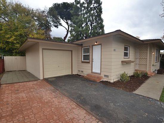 521 N Oakdale Ave, Rialto, CA 92376