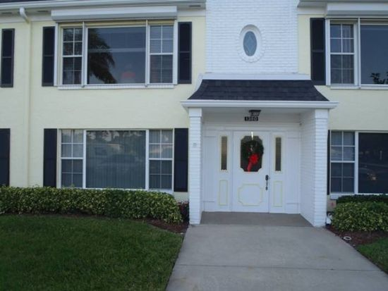 1380 S Brandywine Cir APT 1, Fort Myers, FL 33919