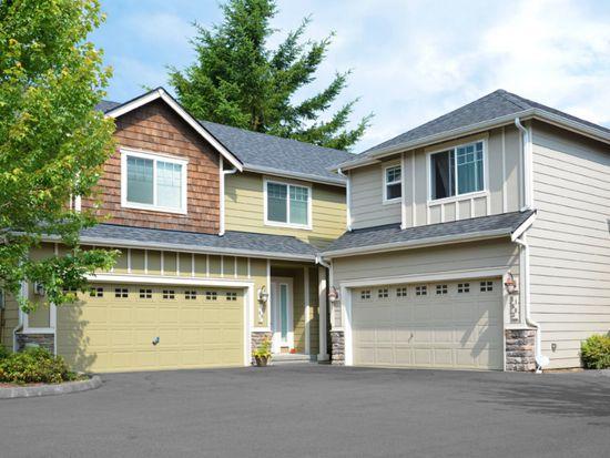11601 9th Dr SE, Everett, WA 98208