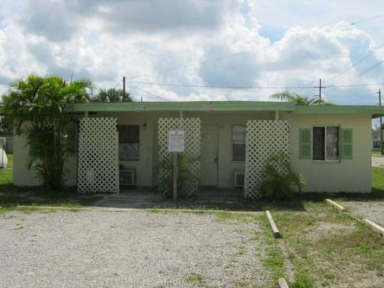 3002 Lincoln Blvd, Fort Myers, FL 33916