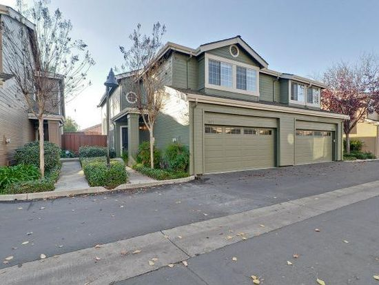 1471 Carrington Cir, San Jose, CA 95125