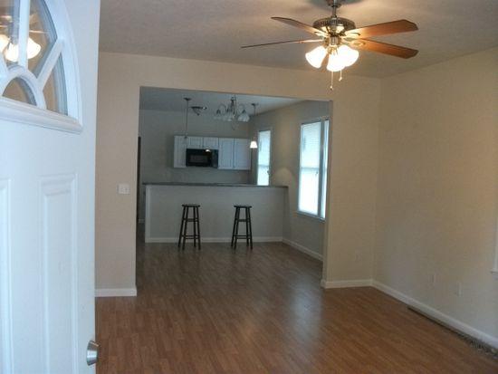 1313 Beman St, Augusta, GA 30904