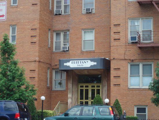9425 Shore Rd APT 4B, Brooklyn, NY 11209