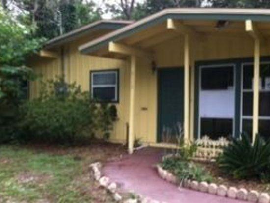 6112 Terry Parker Dr S, Jacksonville, FL 32211