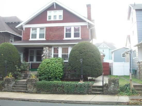 1081 Mckinley Ave, Johnstown, PA 15905